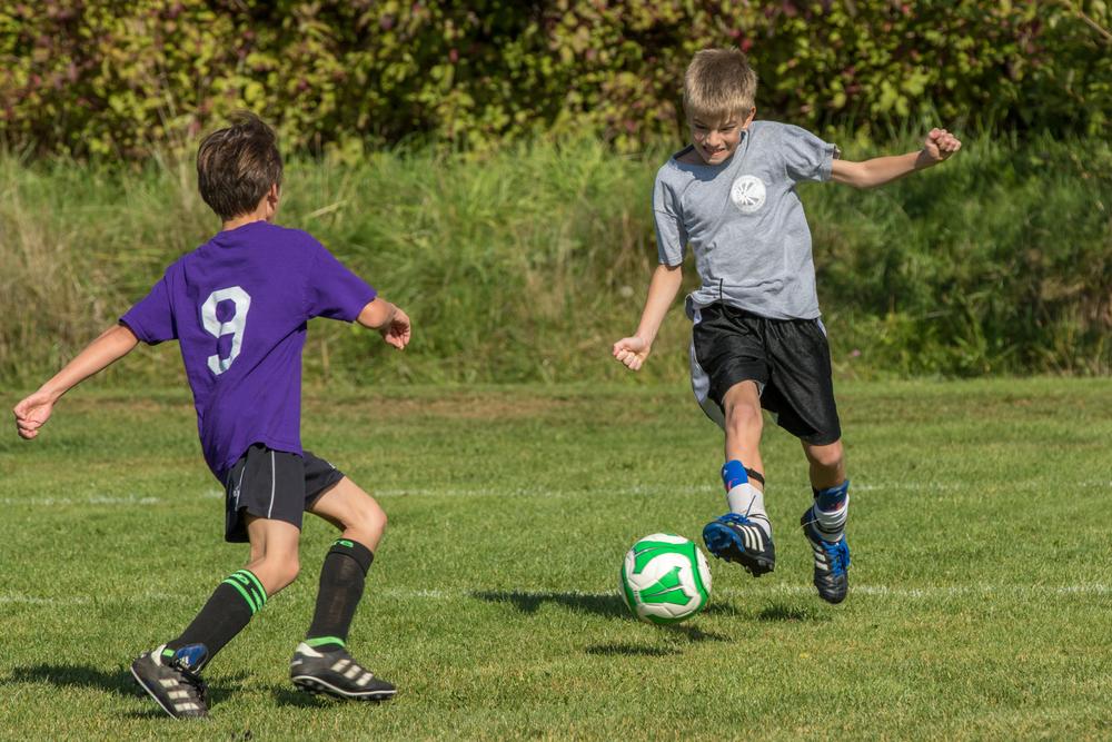 Finn Soccer 100315 L46A8547-118_.jpg