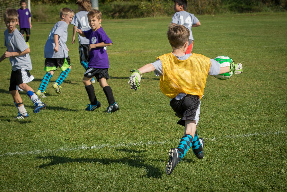Finn Soccer 100315 L46A8550-121_.jpg