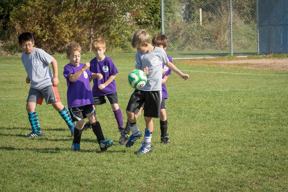 Finn Soccer 100315 L46A8554-125_.jpg