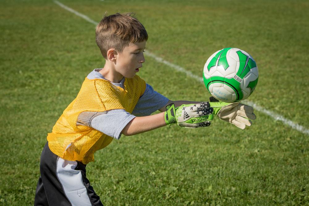 Finn Soccer 100315 L46A8586-157_.jpg