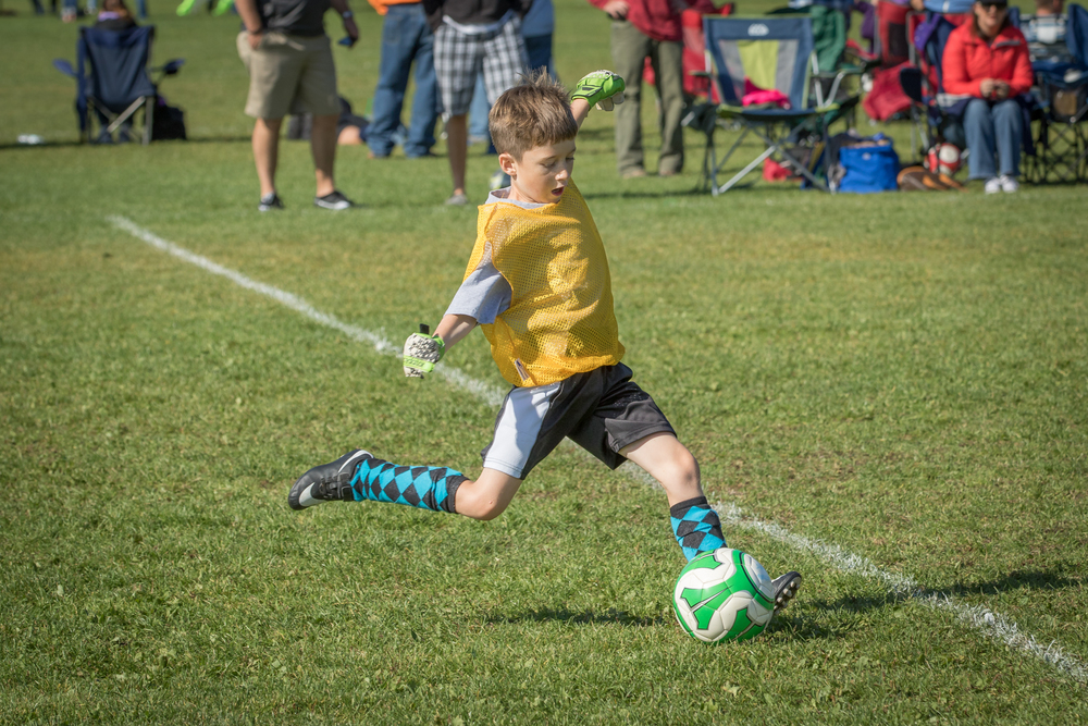 Finn Soccer 100315 L46A8582-153_.jpg