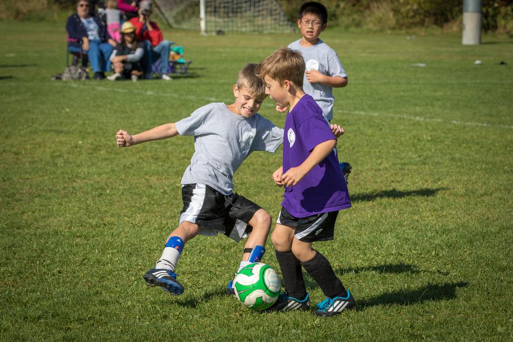Finn Soccer 100315 L46A8590-161_.jpg