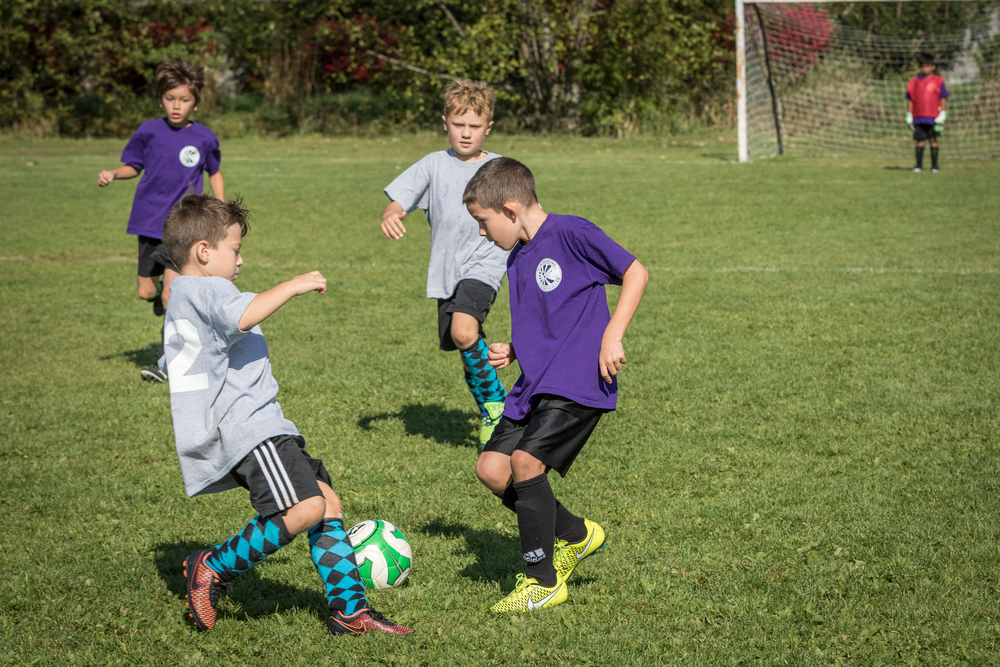 Finn Soccer 100315 L46A8606-177_.jpg