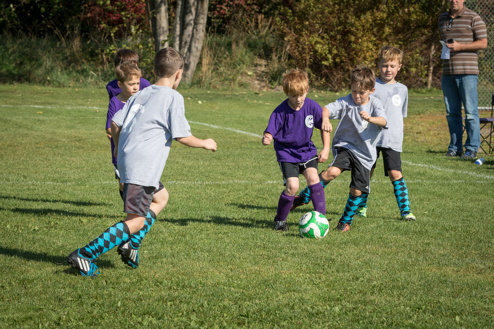 Finn Soccer 100315 L46A8616-187_.jpg