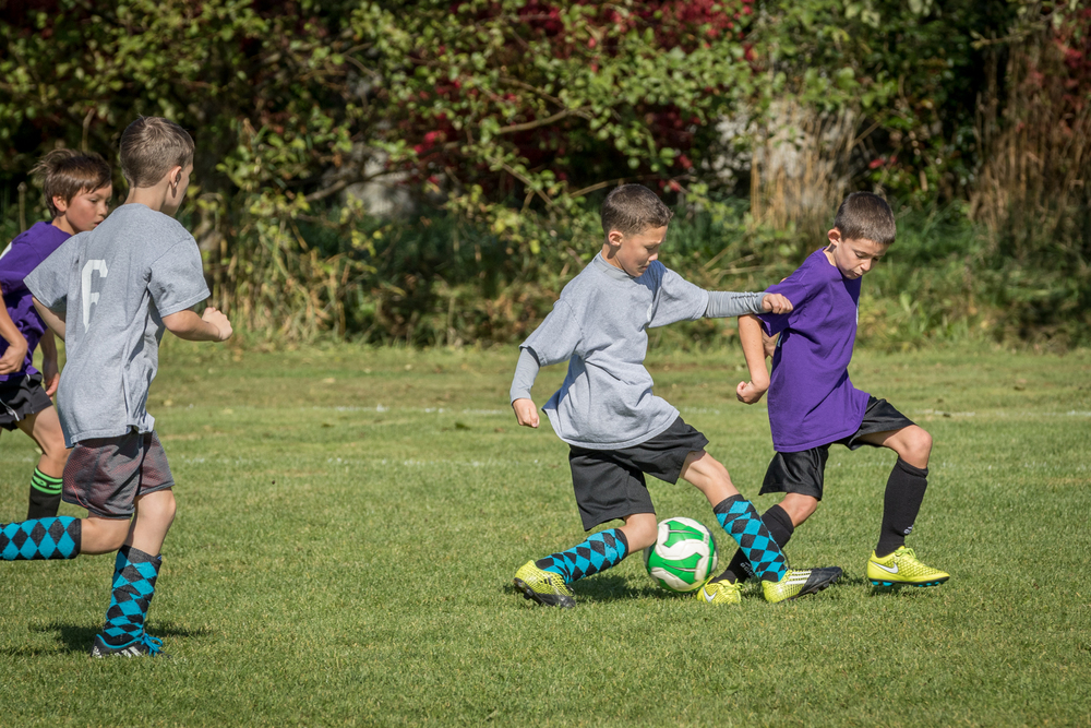 Finn Soccer 100315 L46A8621-192_.jpg