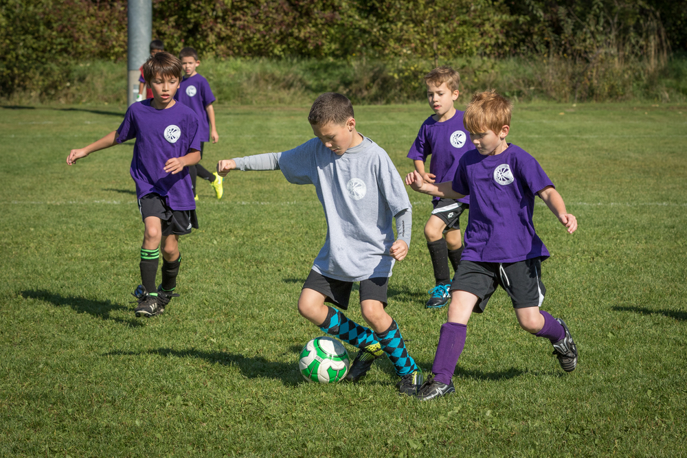 Finn Soccer 100315 L46A8619-190_.jpg