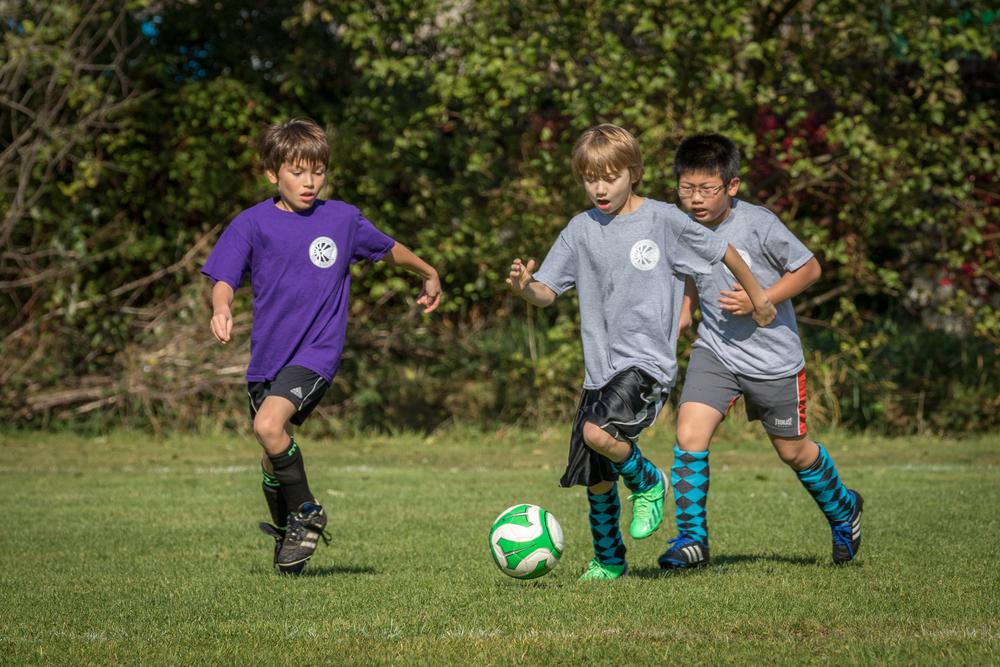 Finn Soccer 100315 L46A8630-201_.jpg