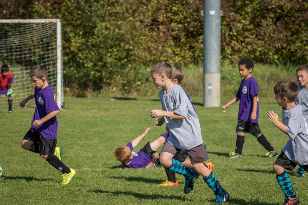 Finn Soccer 100315 L46A8675-246_.jpg