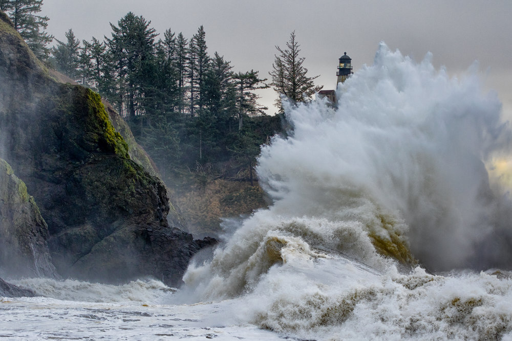 Cape Disappointment Storm L46A1038-907-PS Edit Level 17.jpg