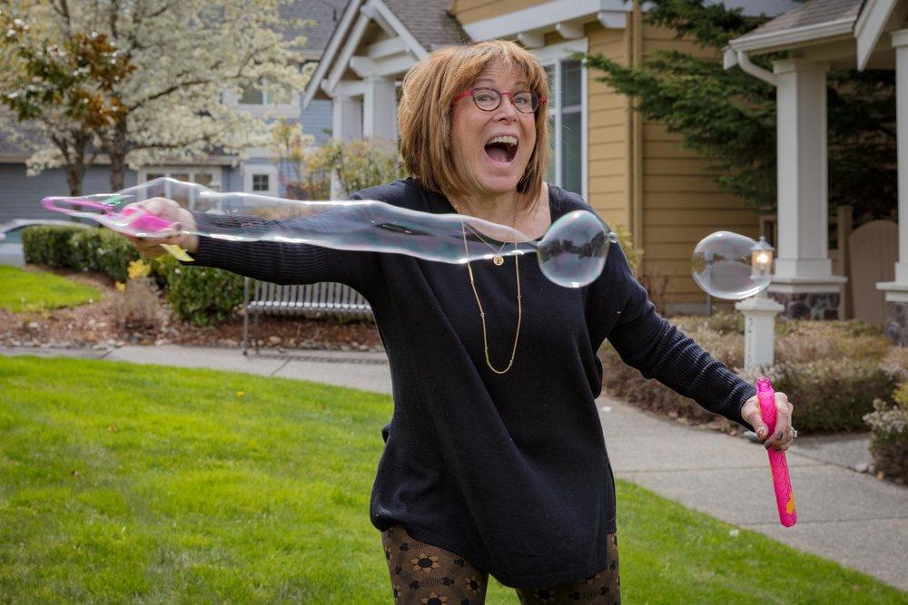 Karen Bubbles-2 Easter 2017 3N2A0488.jpg