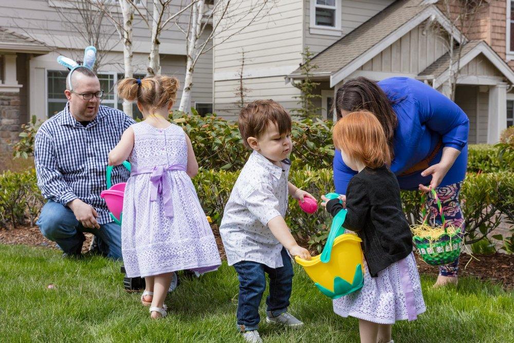Kids-2 Easter 2017 3N2A0382.jpg