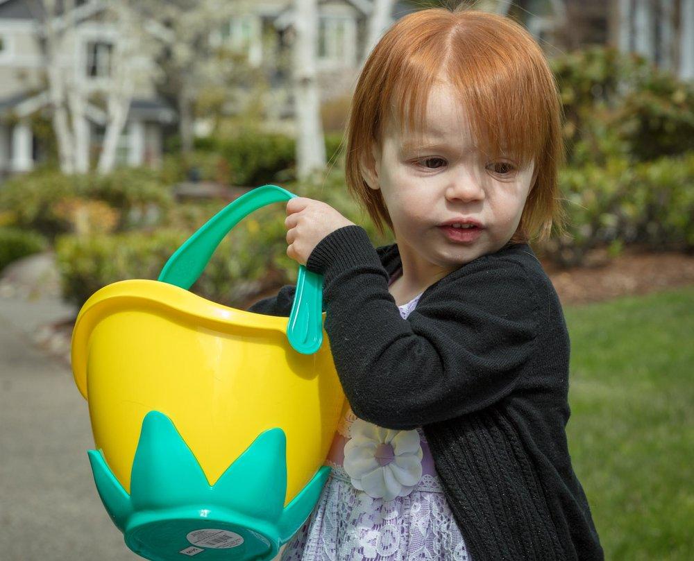 Olivia Easter-2 2017 3N2A0405.jpg