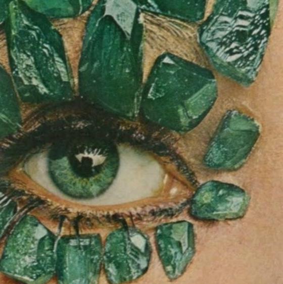 emerald-eyes.jpg