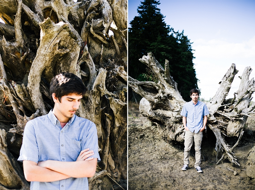 Portland_Oregon_Senior_Photographer_D1.jpg