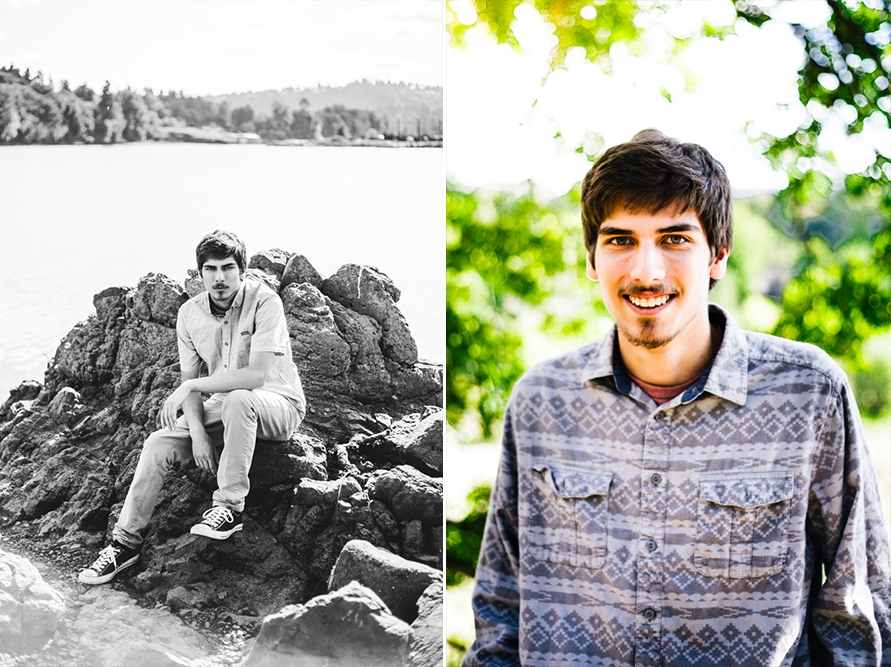 Portland_Oregon_Senior_Photographer_D3.jpg
