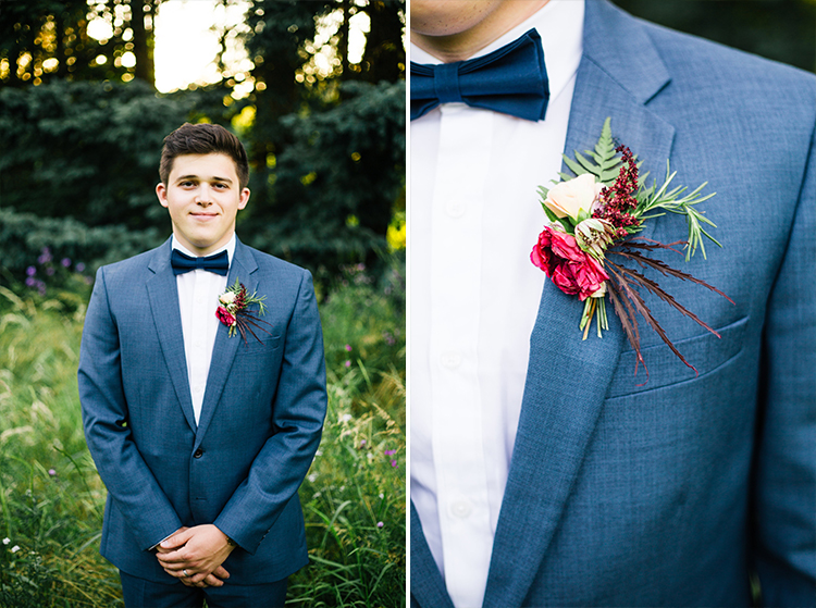 Portland_Oregon_Wedding_Photographer_2.jpg