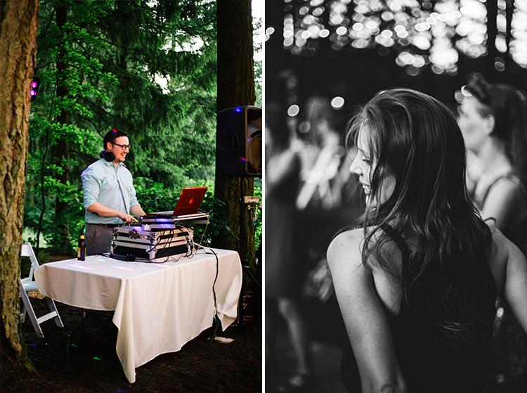 Portland_Oregon_Wedding_Photographer_24.jpg