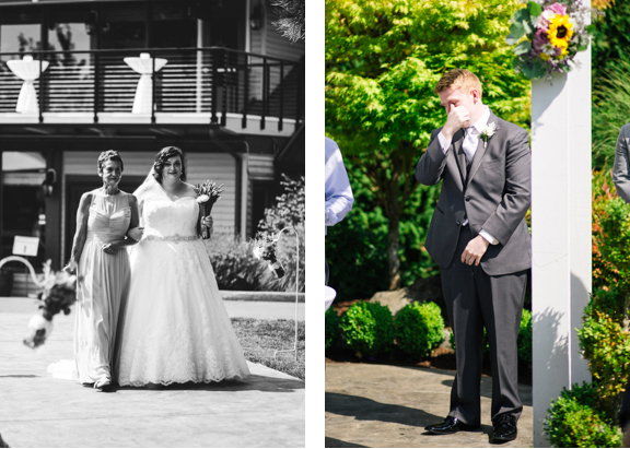 Portland_Oregon_Wedding_Photographer_9.jpg