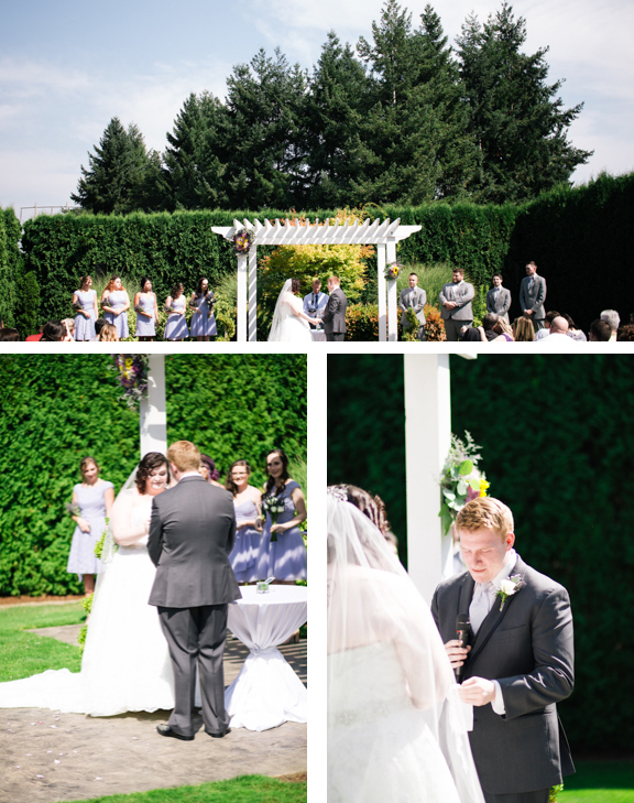 Portland_Oregon_Wedding_Photographer_10.jpg