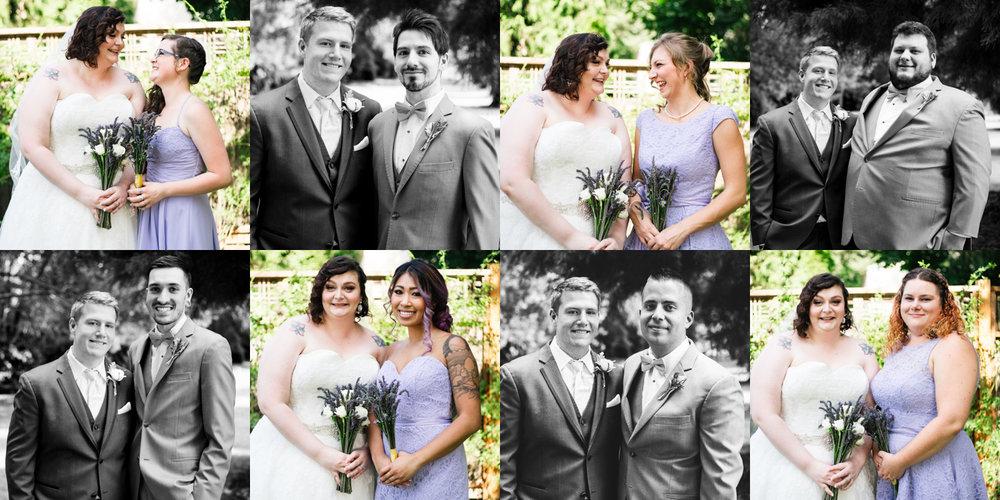 Portland_Oregon_Wedding_Photographer_11.jpg