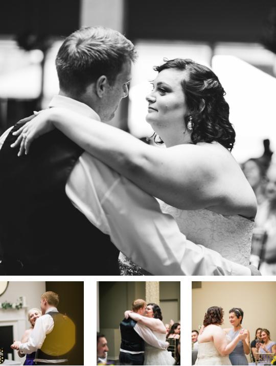 Portland_Oregon_Wedding_Photographer_16.jpg