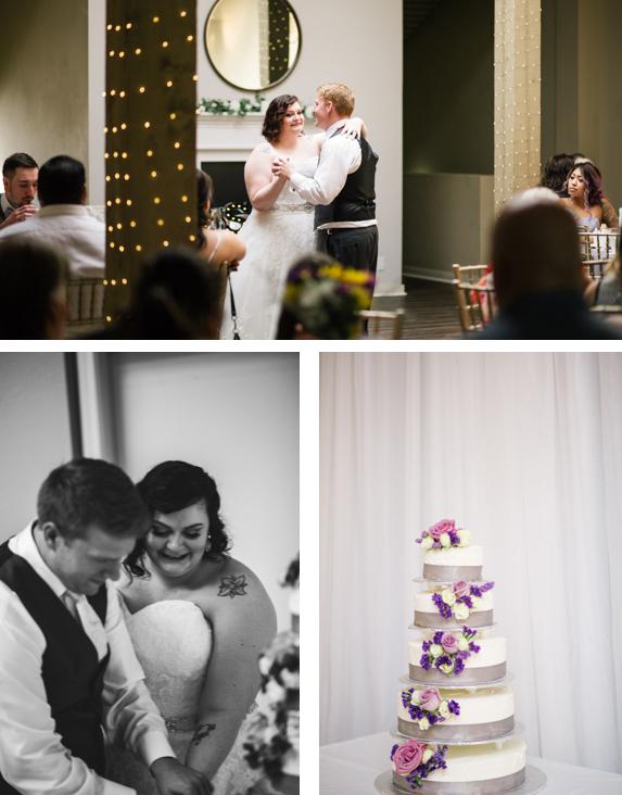 Portland_Oregon_Wedding_Photographer_17.jpg