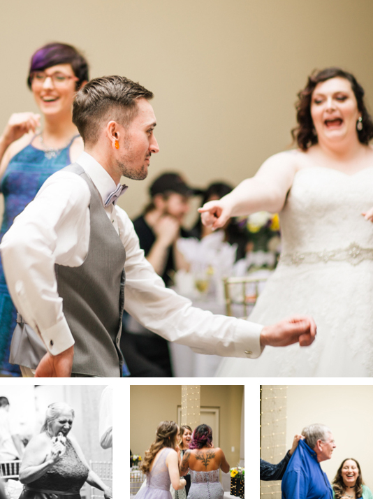 Portland_Oregon_Wedding_Photographer_18.jpg
