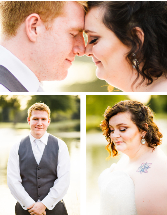Portland_Oregon_Wedding_Photographer_20.jpg