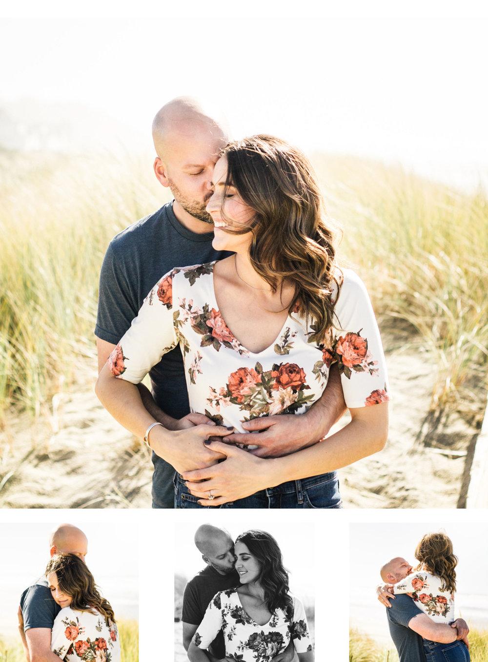 Oregon_Coast_Wedding_Photographer_5.jpg