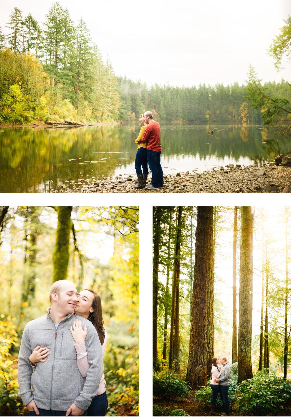 Portland_Oregon_Engagement_Photographer_1-2.jpg