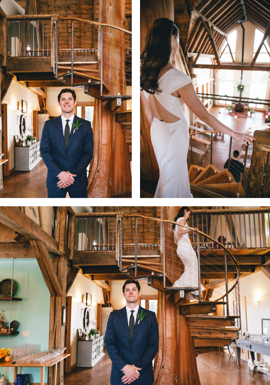 Portland_Oregon_Wedding_Photographer_9.jpg