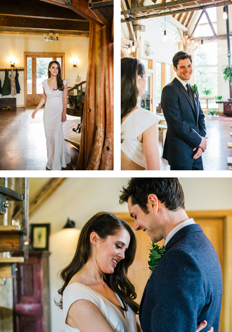 Portland_Oregon_Wedding_Photographer_10.jpg