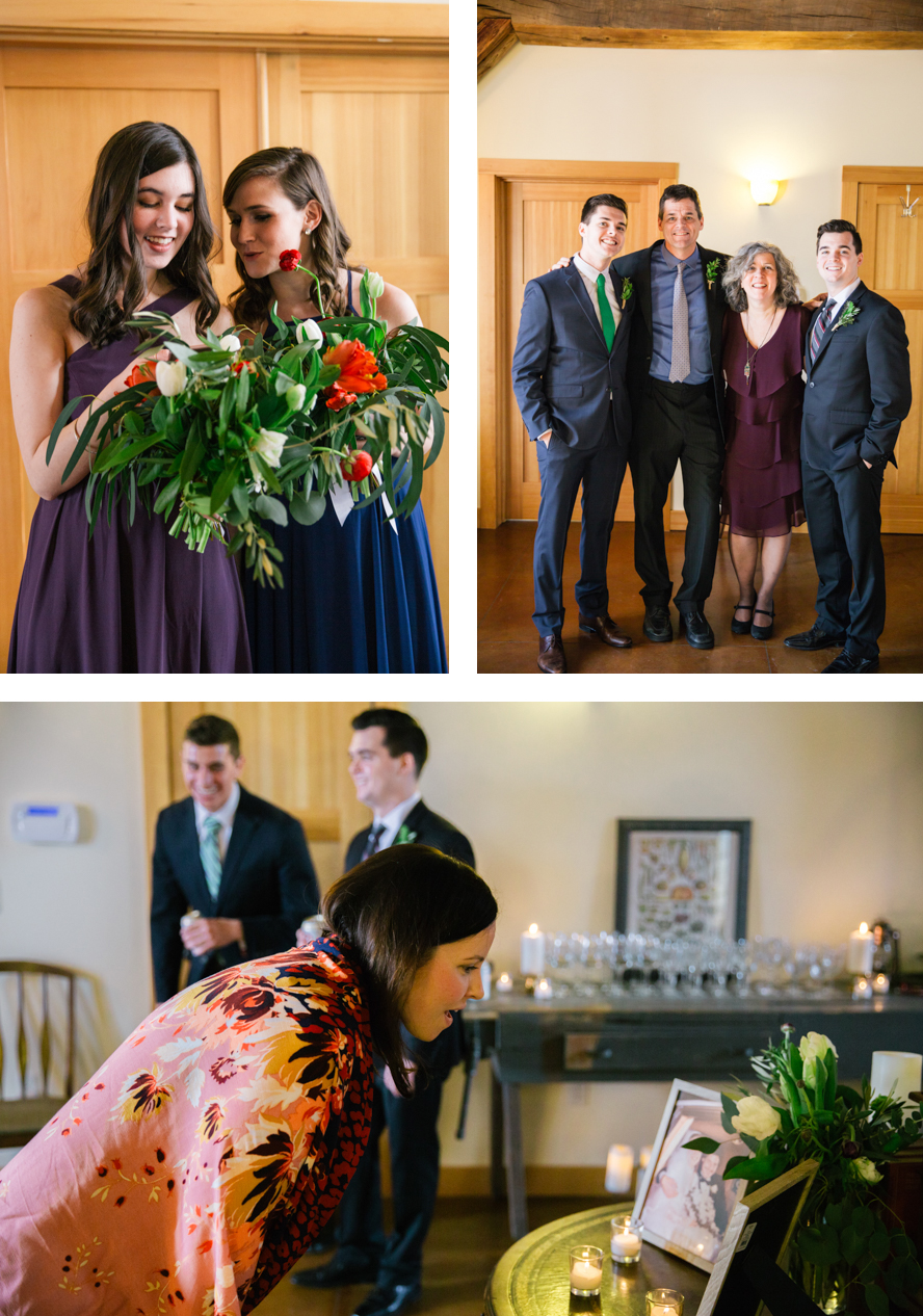 Portland_Oregon_Wedding_Photographer_14.jpg
