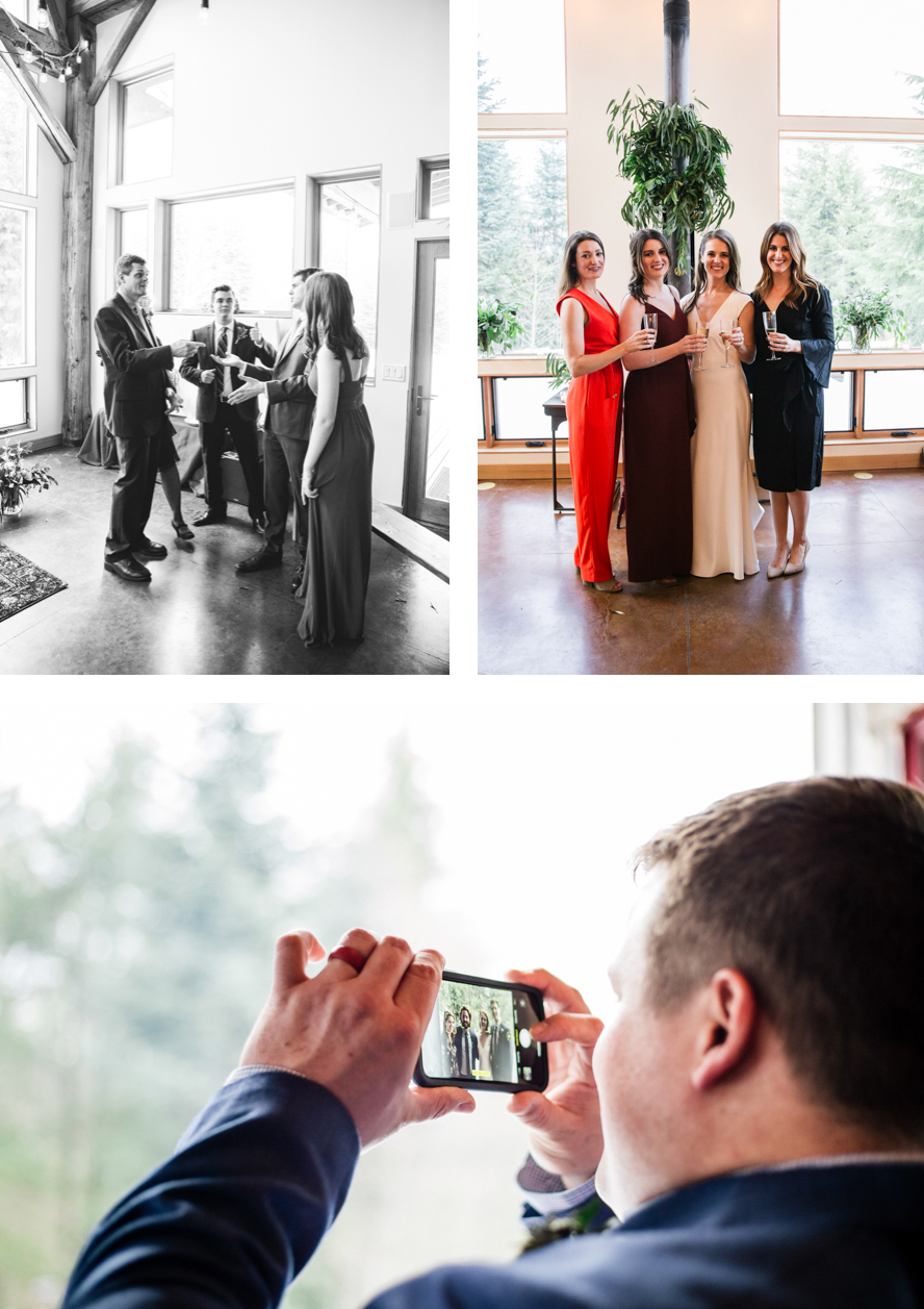 Portland_Oregon_Wedding_Photographer_35.jpg