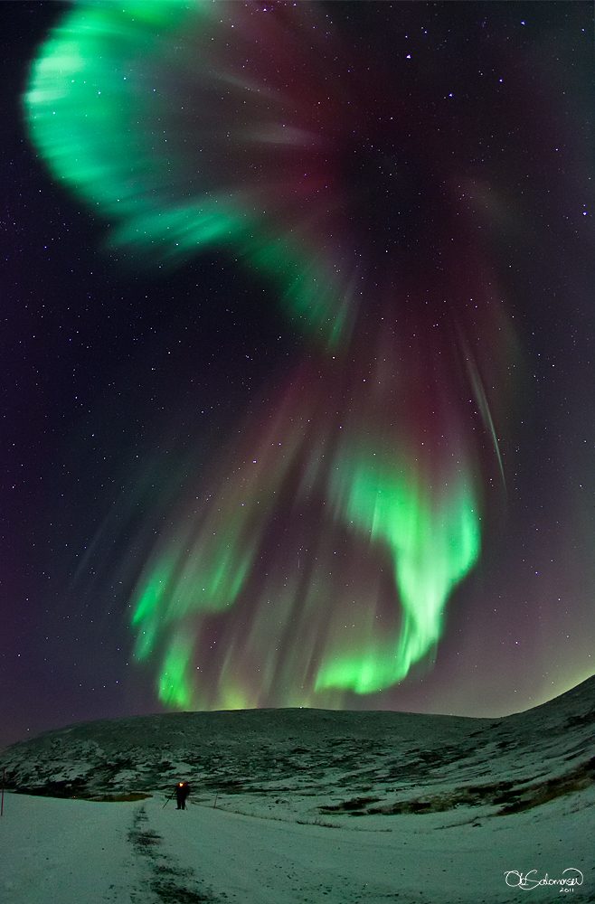 aurora2_salomonsen_658.jpeg