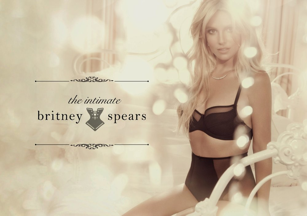 Britney-LingerieSpring-11.jpg