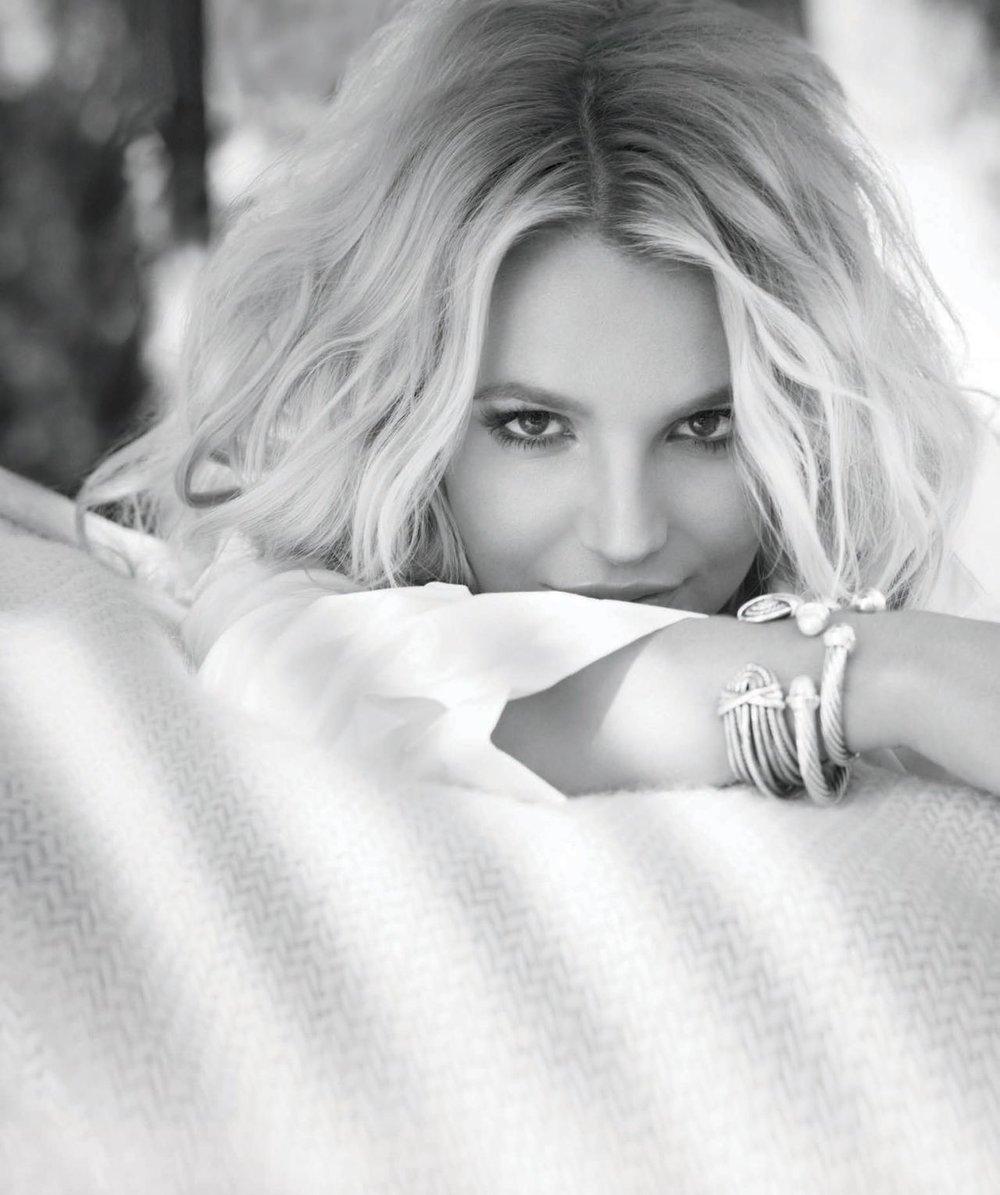 Britney-BritneyJean-3.jpg