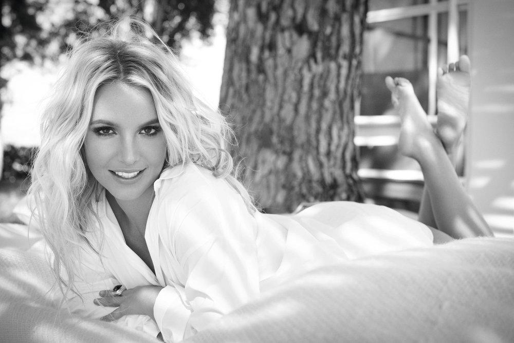 Britney-BritneyJean-4.jpg