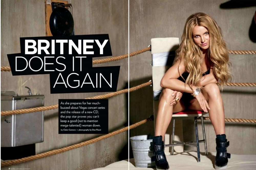 Britney-ShapeMag-2.png
