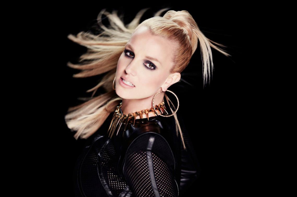Britney-SS-9.png