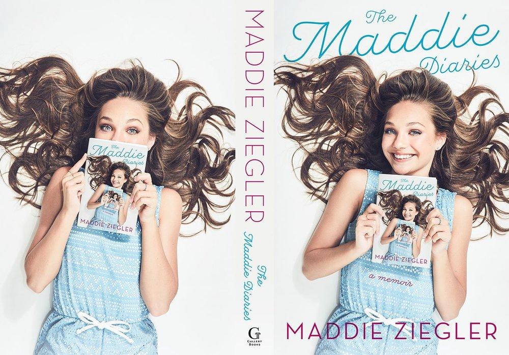Maddie-BookCover-1.jpg