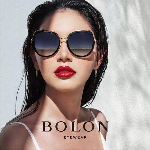 Bolon-1.jpg