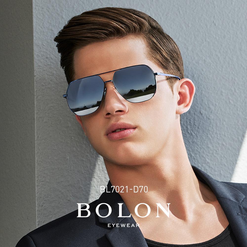 Bolon-4.jpg