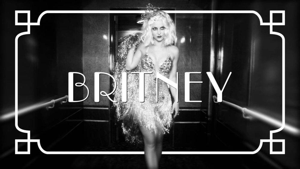 Britney-Twist-4.jpg