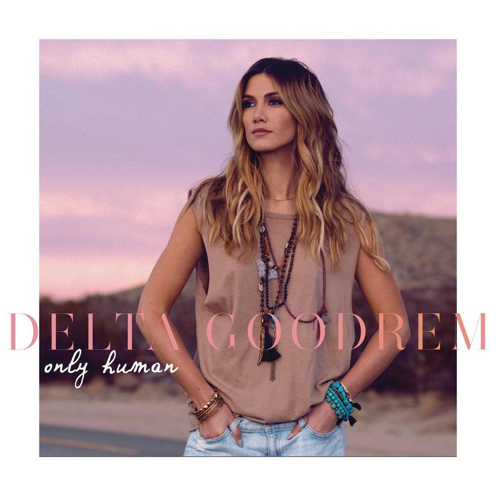 Album-Delta-1.jpeg