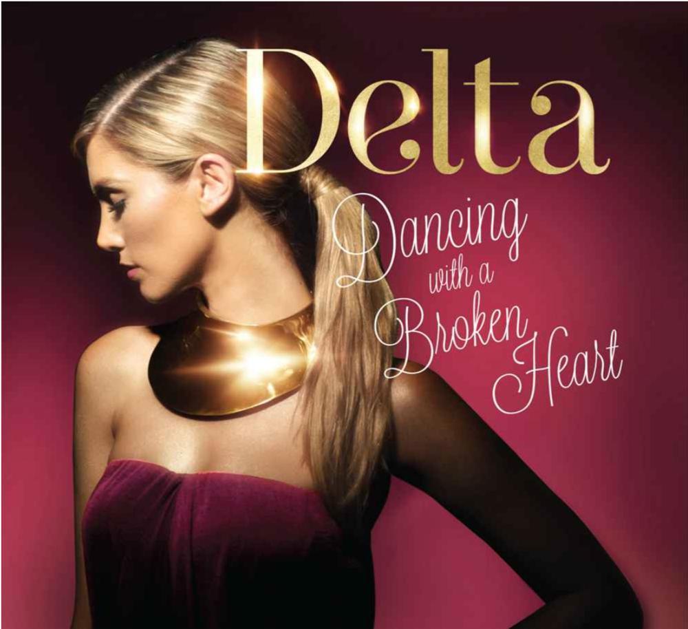 Album-Delta-3.png