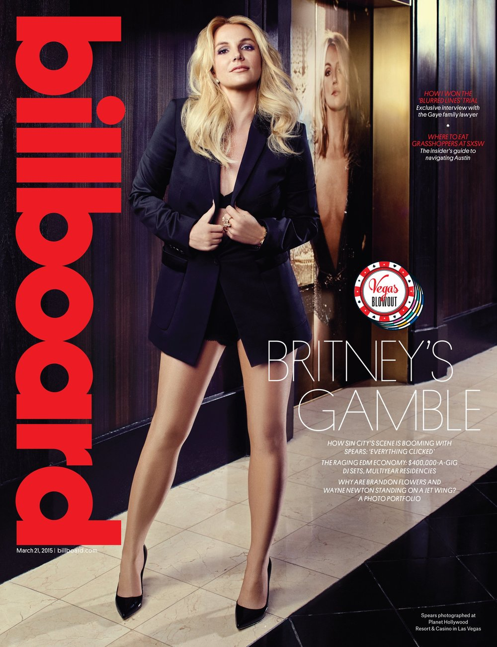 Britney-Billboard-1.jpg