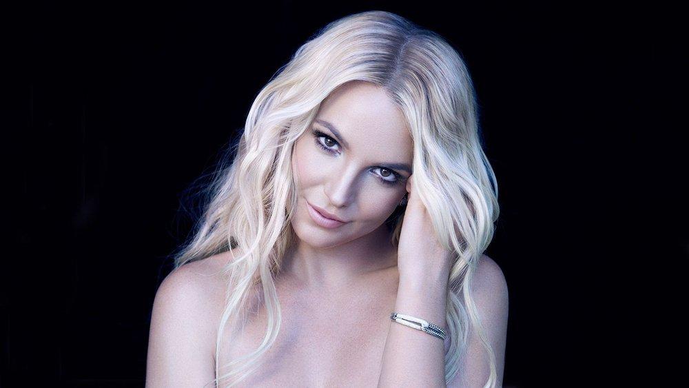 Britney-Perfume-2.jpeg
