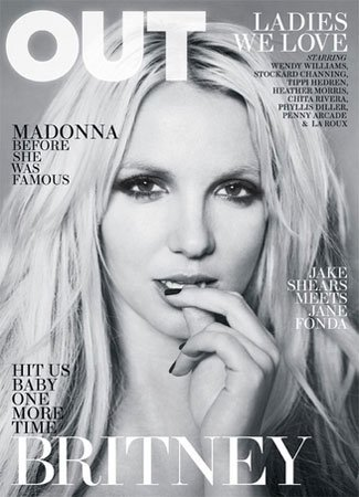 Britney-OUT-Cover.jpg