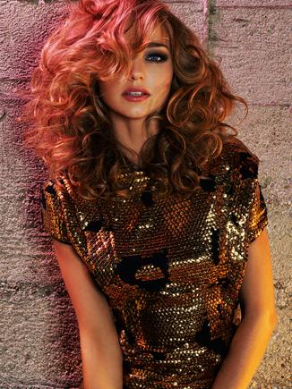 Miranda-BeautyBook-1.jpg